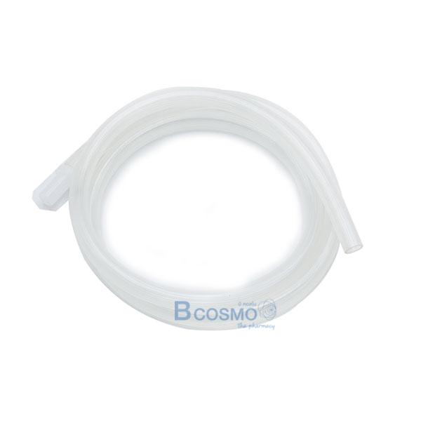 EF0502-M-ถุงปัสสาวะคาดเอว ผู้ชาย 1000 ml