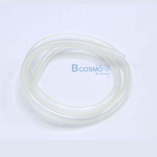 EF0502-W-ถุงปัสสาวะคาดเอว ผู้หญิง 1000 ml