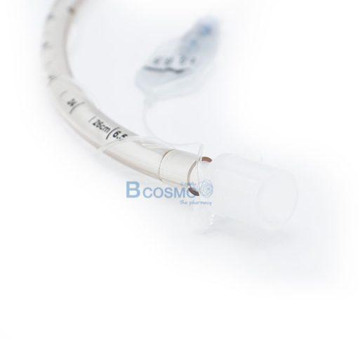 EN0201-6.5-ท่อช่วยหายใจ ENDOTRACHEAL TUBE No.6.5