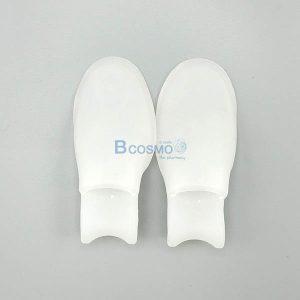ES1410-แผ่นซิลิโคนรองปลายเท้า-1-300x300 แผ่นซิลิโคนรองปลายเท้า