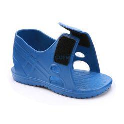 รองเท้าใส่เฝือกยิปซั่ม SIZE M