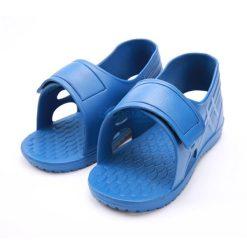 รองเท้าใส่เฝือกยิปซั่ม EVA โฟม