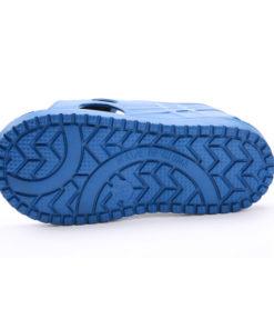 รองเท้าใส่เฝือกยิปซั่ม SIZE XL