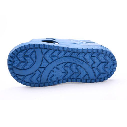 ES1425-XL-รองเท้าใส่เฝือกยิปซั่ม-SIZE-XL