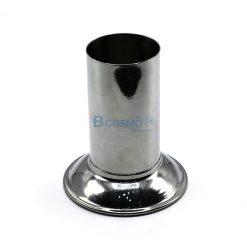 ฟอร์เซปจาร์ [ Forceps Jar ]