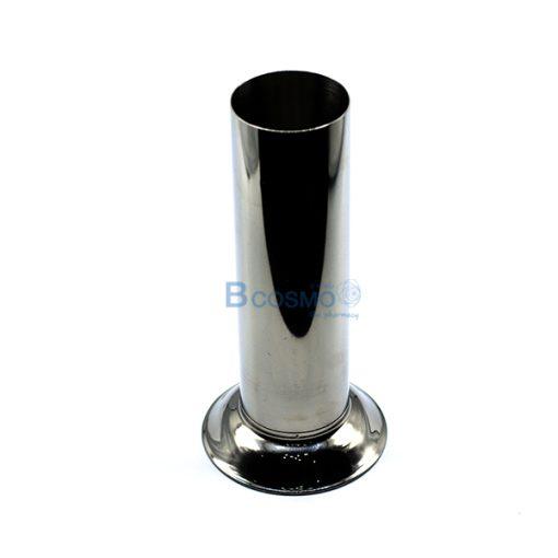 MT0051-7-ฟอร์เซปจาร์ 2 นิ้ว x 7 1-2 นิ้ว
