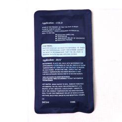 อุปกรณ์ประคบร้อนและเย็น HOT COLD PACK 23×13 cm.