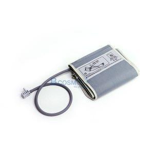 BP0102-LARGE-CUFF-CHU503-citizen_01-300x300 LARGE CUFF CITIZEN CHU503