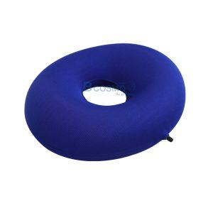 EB0910-BL-เบาะยางรองนั่งสีน้ำเงิน-1-300x300 เบาะยางรองนั่ง สีน้ำเงิน