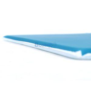 เจลรองนั่งสี่เหลี่ยม CLEARVIEW (Cushion Pad) NC2020