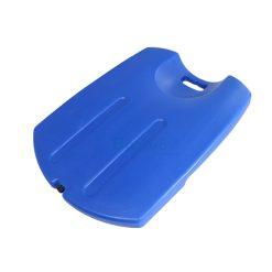 บอร์ด CPRสีน้ำเงิน