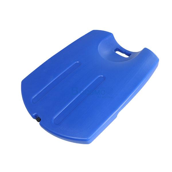 EC0602-บอร์ด-CPR-1 บอร์ด CPRสีน้ำเงิน