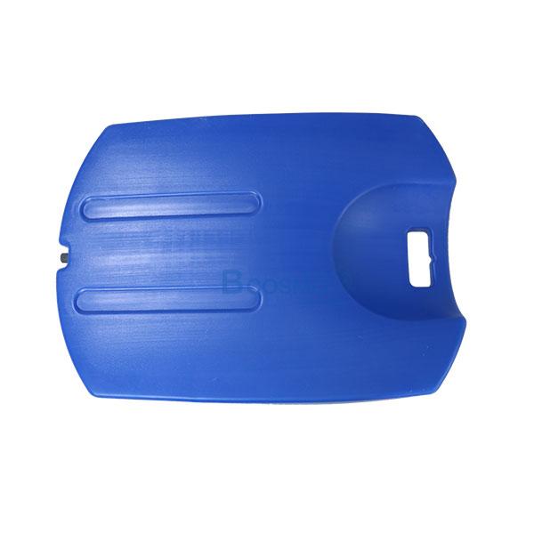 EC0602-บอร์ด-CPR-3 บอร์ด CPRสีน้ำเงิน
