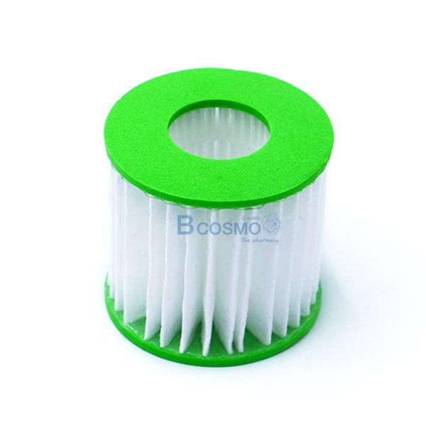 EO9906-ไส้กรองเครื่องผลิตออกซิเจน-Sysmed-M50-2 ไส้กรองเครื่องผลิตออกซิเจน Sysmed M50