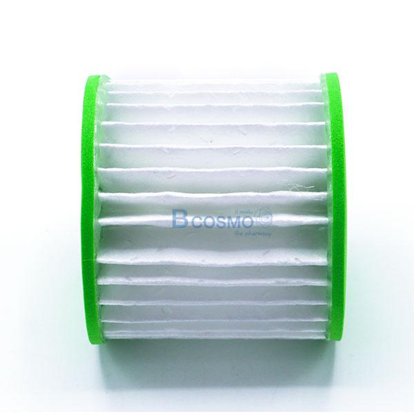 EO9906-ไส้กรองเครื่องผลิตออกซิเจน Sysmed M50