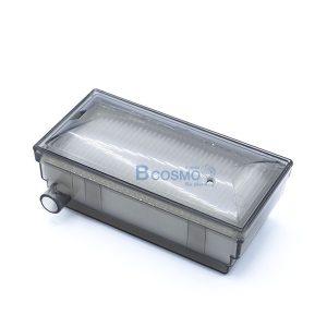 EO9907-ไส้กรองเครื่องผลิตออกซิเจน-Philips-5l.-1-300x300 ไส้กรองเครื่องผลิตออกซิเจน Philips 5l.
