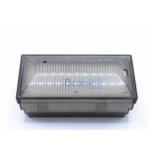 EO9907-ไส้กรองเครื่องผลิตออกซิเจน Philips 5l.