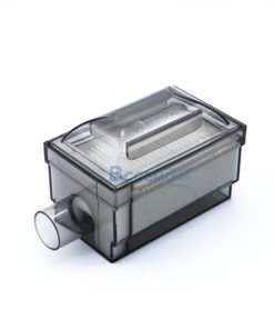 ไส้กรองเครื่องผลิตออกซิเจน Konsung