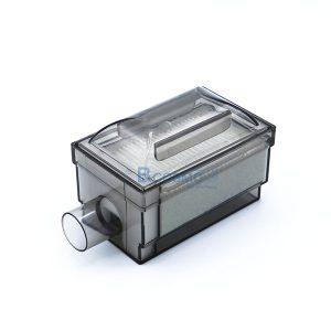 EO9908-ไส้กรองเครื่องผลิตออกซิเจน-Konsung-1-300x300 ไส้กรองเครื่องผลิตออกซิเจน Konsung