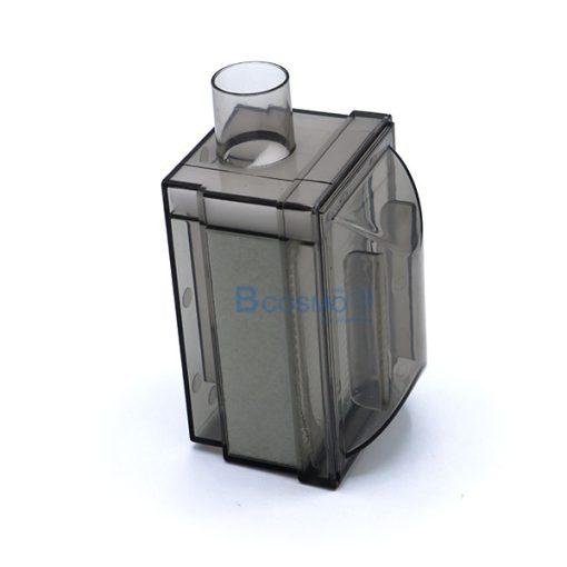 EO9908-ไส้กรองเครื่องผลิตออกซิเจน Konsung
