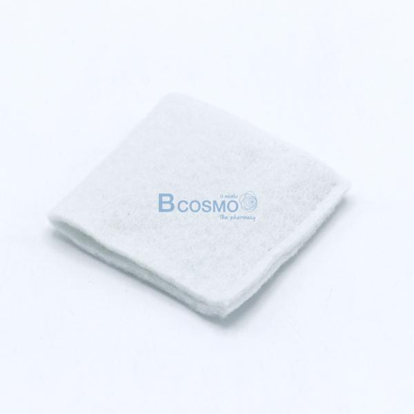 EO9909-ไส้กรองอากาศสำหรับเครื่องผลิตออกซิเจน 9F-1