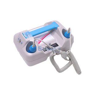 HS0001-200C2-เครื่องฟังเสียงหัวใจทารกในครรภ์-Fetal-Doppler-JPD-200C-2P_01-300x300 เครื่องฟังเสียงหัวใจทารกในครรภ์ Fetal Doppler JPD-200C-2P