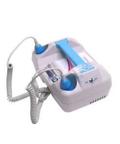 เครื่องฟังเสียงหัวใจทารกในครรภ์ Fetal Doppler JPD-200C-2P