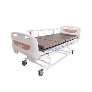 PB0105-CR-เตียงผู้ป่วย-XH-JJ-D-3-ไก-ไฟฟ้า-ราวสไลด์-พร้อมเบาะนอน-4-ตอน-สีครีม_01-300x300 เตียงผู้ป่วย XH-JJ-D 3 ไก ไฟฟ้า ราวสไลด์ พร้อมเบาะนอน 4 ตอน สีครีม