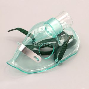 SP0101-P-5603-หน้ากากพ่นยาเด็ก-NEBULIZER-MASK-แบบเสียบ-2-300x300 หน้ากากพ่นยาเด็ก NEBULIZER MASK (แบบเสียบ)