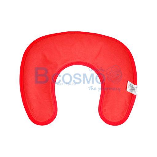 รุ่นประคบไหล่ สีแดง C EB1304 R1