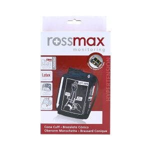 BP0103-S-SMALL-CUFF-ROSSMAX-SIZE-S-1-300x300 SMALL CUFF ROSSMAX SIZE S