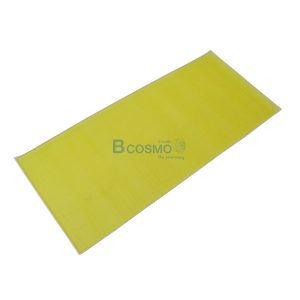 EB1811-เจลรองนอน-Howell-Operating-Table-Pad-HE-04-5-SIZE-117x50x1-cm.-CN_1-300x300 เจลรองนอน Howell (Operating Table Pad) HE-04-5 SIZE 117x50x1 cm.