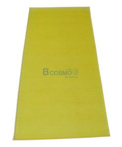 เจลรองนอน Howell (Operating Table Pad) HE-04-5 SIZE 117x50x1 cm.