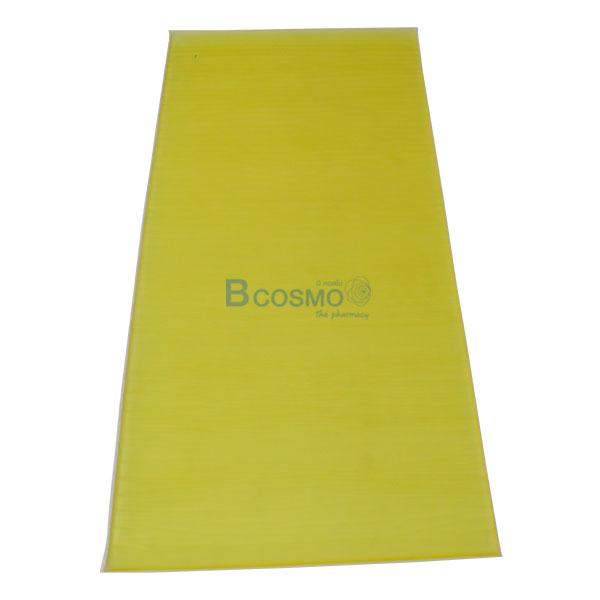 EB1811-เจลรองนอน-Howell-Operating-Table-Pad-HE-04-5-SIZE-117x50x1-cm.-CN_2 เจลรองนอน Howell (Operating Table Pad) HE-04-5 SIZE 117x50x1 cm.