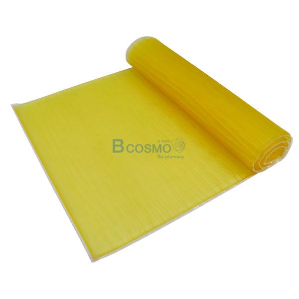 EB1811-เจลรองนอน-Howell-Operating-Table-Pad-HE-04-5-SIZE-117x50x1-cm.-CN_3 เจลรองนอน Howell (Operating Table Pad) HE-04-5 SIZE 117x50x1 cm.