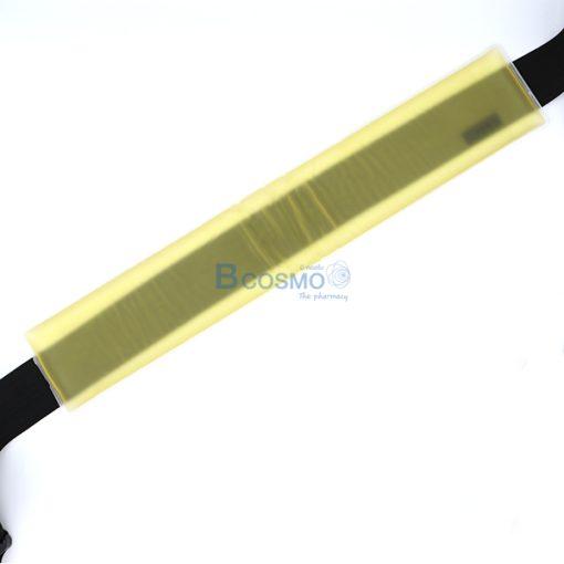 สายรัดคาดเจล Howell (Positioning Waist Strap) HE-TT-3