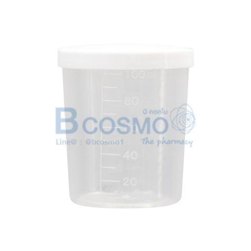 100 ml. C MT0048 100 1