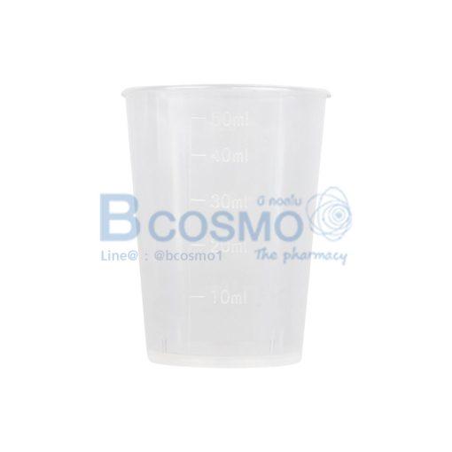 50 ml. C MT0048 50 3