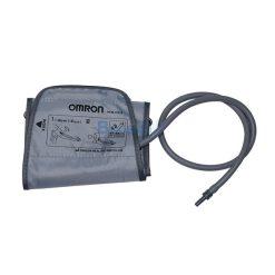 CUFF OMRON HEM-CR24 22-33 cm