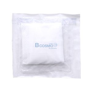 "EF0405-03-06-4-ลายน้ำ-300x300 แผ่นปิดแผล Top Dressing Non-Woven Sterile 3""x6"" แพ็ค 10 ชิ้น"