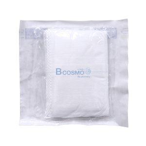 "EF0405-04-06-2-ลายน้ำ-300x300 แผ่นปิดแผล Top Dressing Non-Woven Sterile 4""x6"" แพ็ค 10 ชิ้น"