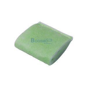 EO9910-ไส้กรองเครื่องผลิตออกซิเจน-LF-JAY-1-300x300 ไส้กรองเครื่องผลิตออกซิเจน LF JAY
