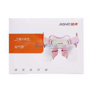 ES1435-เข็มขัดป้องกันไส้เลื่อน-JIAHE-1-2-300x300 เข็มขัดป้องกันไส้เลื่อนผู้หญิง JIAHE