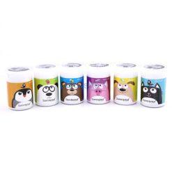 ยาดม อารมณ์ดี Siam Herbal 7 g.