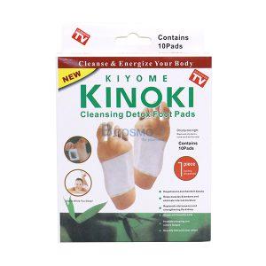 PA1711-1-ลายน้ำ-300x300 แผ่นแปะเท้า Cleansing Detox Foot Pads KINOKI 10 ชิ้น