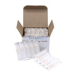 เข็มฉีดยา BD 30Gx1/2นิ้ว 100 ชิ้น