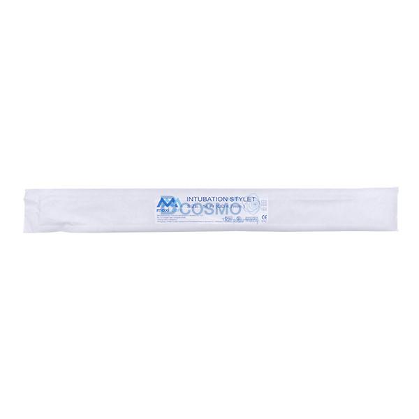 -เอ็นโด-Maxicare-Size-14-Fr-4.7-mm-MT0094-14-1-ลายน้ำ ไกด์ เอ็นโด Maxicare Size 14 Fr 4.7 mm.