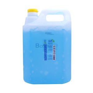 140010-3800-2-ลายน้ำ-300x300 แอลกอฮอล์ เจล ALCOHOL GEL ศิริบัญชา 3800 ml.