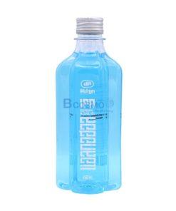 แอลกอฮอล์ ALCOHOL 70% IPA 450 ml.
