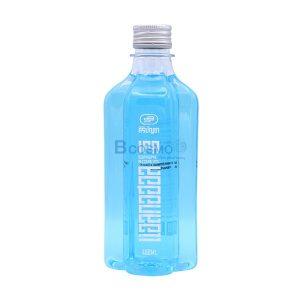 140112-450-2-ลายน้ำ-300x300 แอลกอฮอล์ ALCOHOL 70% IPA 450 ml.